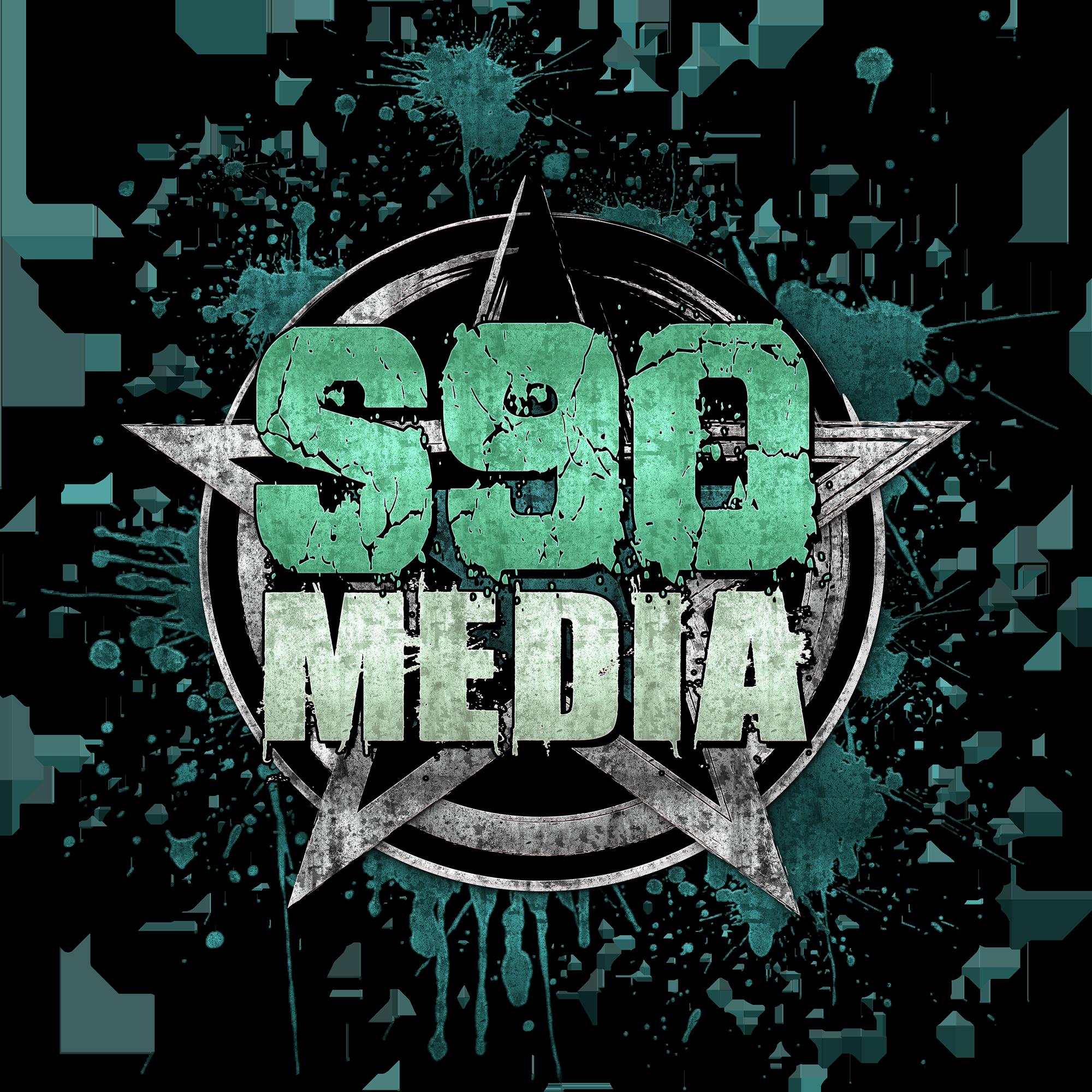 S90 Media Website