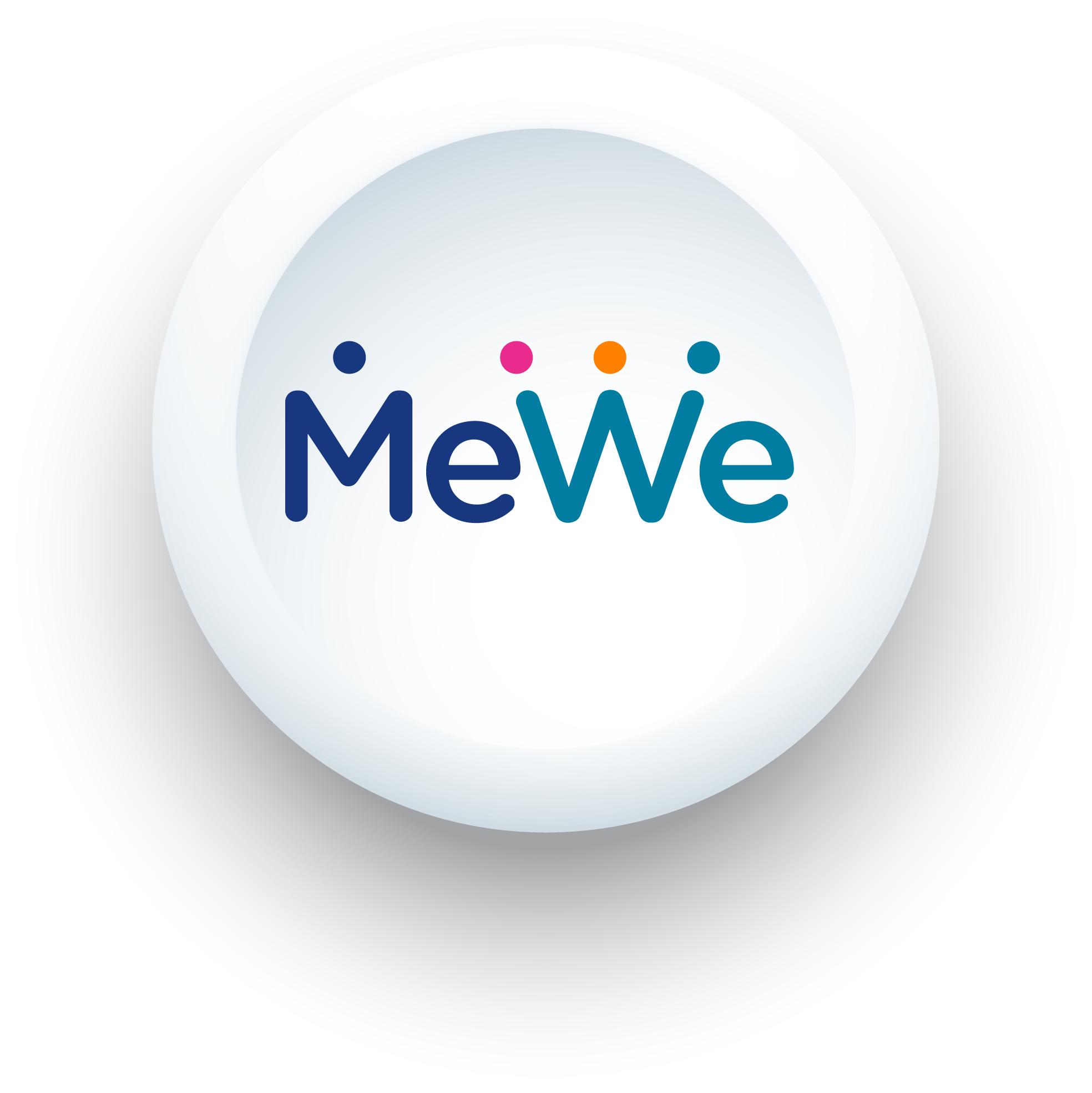 MeWe Social Network